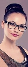 Prescription glasses for Women