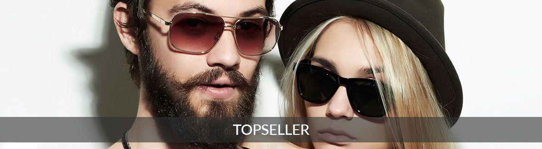 Topseller Brillen