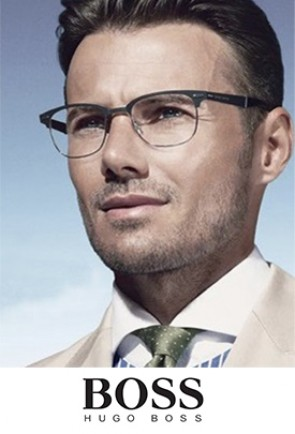 Boss Hugo Boss Prescription Glasses