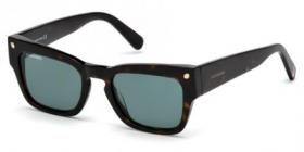 Dsquared2 DQ0299