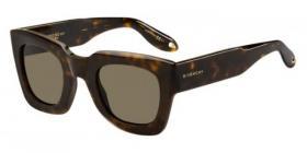 Givenchy GV 7061/S