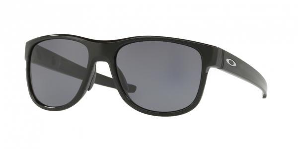 Oakley Crossrange R OO9359 935901