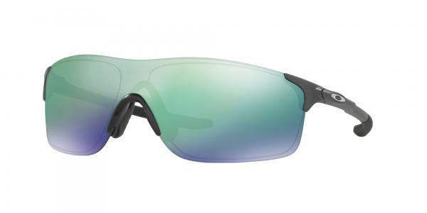 Oakley EvZero Pitch OO9383 938303