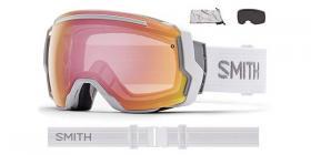 Smith I/O 7 WHITE