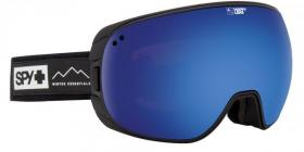 Spy BRAVO 313222 ESSENTIAL BLACK