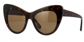 Stella McCartney SC0006S