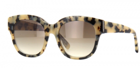 Stella McCartney SC0007S