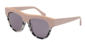 Stella McCartney SC0017S