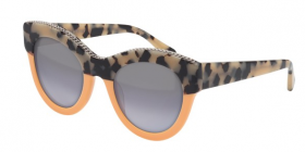 Stella McCartney SC0018S