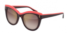 Stella McCartney SC0021S