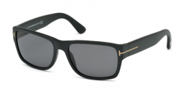 Tom Ford FT0445 Marson