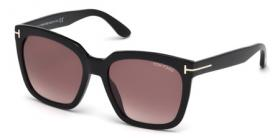 Tom Ford FT0502 Amarra