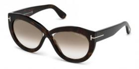 Tom Ford FT0577 Diane