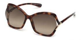 Tom Ford FT0579 Astrid