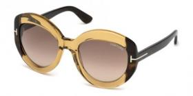 Tom Ford FT0581 Bianca