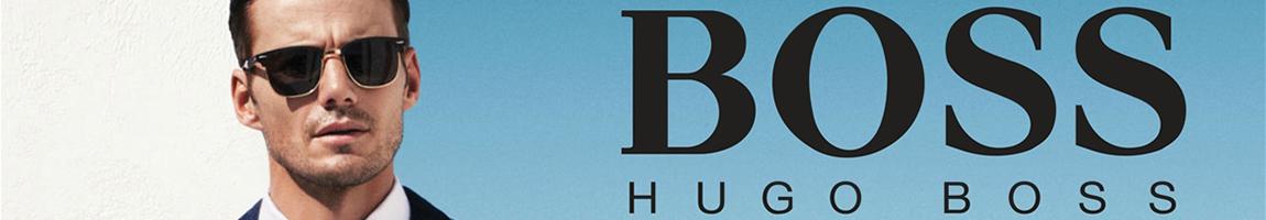 Gafas de sol BOSS Hugo Boss
