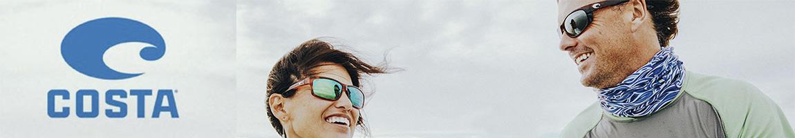 Gafas de sol Costa