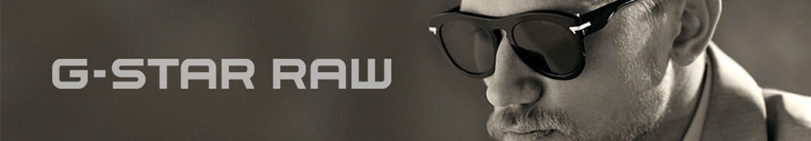 Gafas de sol G-Star RAW