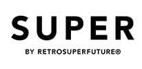 SUPER by RetroSuperFuture