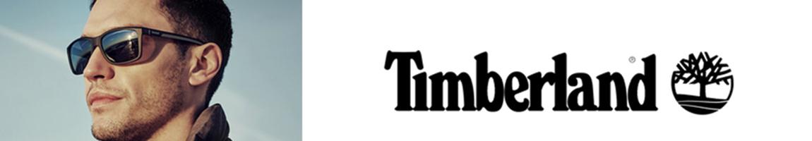 Gafas de sol Timberland